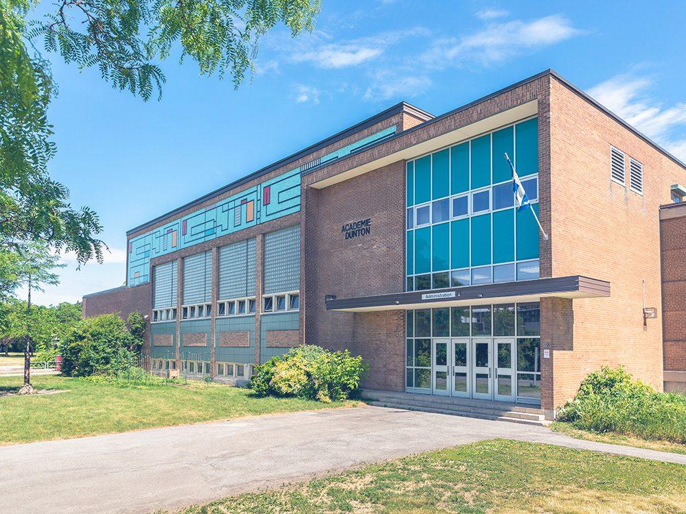 facade-academie-dunton