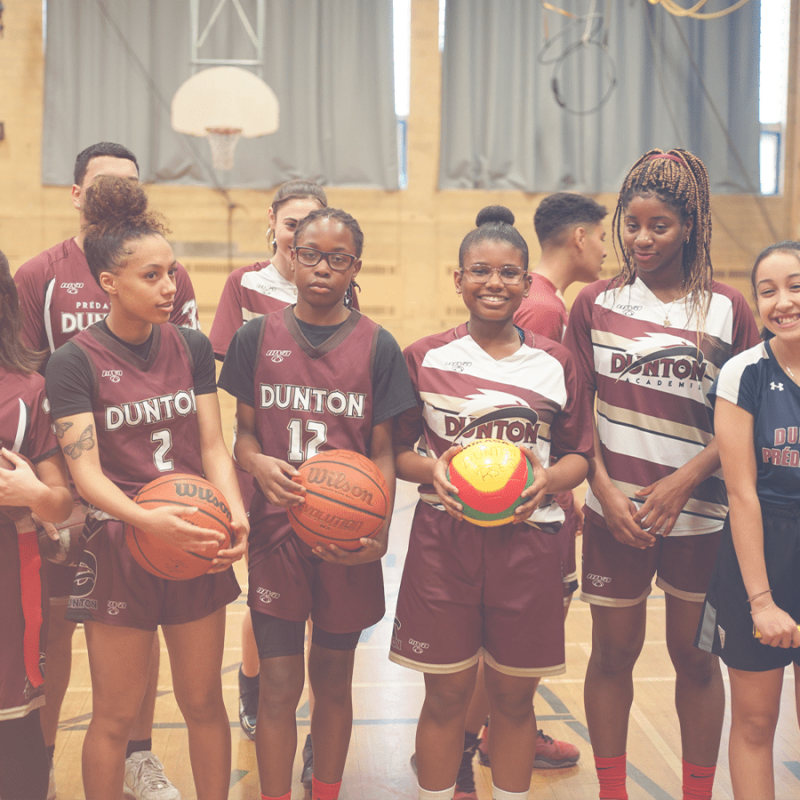 futurs-eleves-camp-basketball